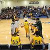 Boys Varsity Basketball @ Bondurant 2011-2012 032