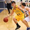 Boys Varsity Basketball @ Bondurant 2011-2012 085