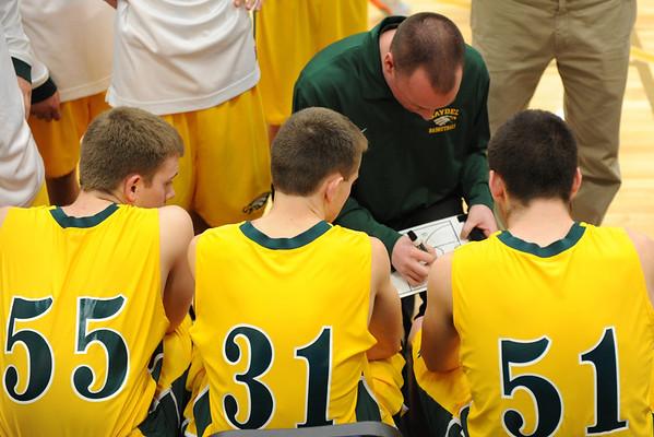 Boys Varsity Basketball @ Bondurant 2011-2012 024