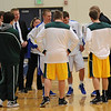 Boys Varsity Basketball @ Bondurant 2011-2012 008