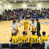 Boys Varsity Basketball @ Bondurant 2011-2012 030