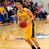 Boys Varsity Basketball @ Bondurant 2011-2012 136