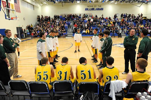 Boys Varsity Basketball @ Bondurant 2011-2012 029