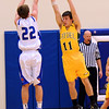 Boys Varsity Basketball @ Bondurant 2011-2012 075