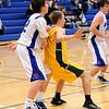 Boys Varsity Basketball @ Bondurant 2011-2012 151