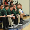 Boys Varsity Basketball @ Bondurant 2011-2012 092