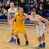 Boys Varsity Basketball @ Bondurant 2011-2012 053
