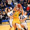 Boys Varsity Basketball @ Bondurant 2011-2012 118
