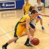 Boys Varsity Basketball @ Bondurant 2011-2012 105