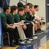 Boys Varsity Basketball @ Bondurant 2011-2012 054