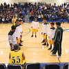 Boys Varsity Basketball @ Bondurant 2011-2012 035