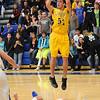 Boys Varsity Basketball @ Bondurant 2011-2012 060