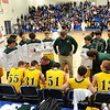 Boys Varsity Basketball @ Bondurant 2011-2012 022