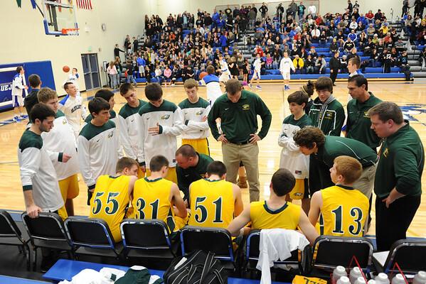 Boys Varsity Basketball @ Bondurant 2011-2012 022
