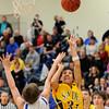 Boys Varsity Basketball @ Bondurant 2011-2012 098
