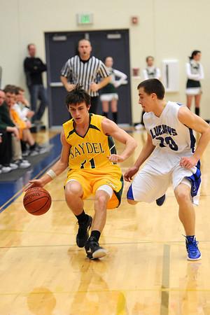 Boys Varsity Basketball @ Bondurant 2011-2012 087