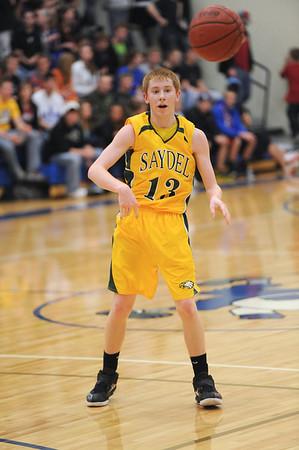 Boys Varsity Basketball @ Bondurant 2011-2012 144
