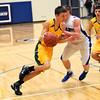 Boys Varsity Basketball @ Bondurant 2011-2012 069
