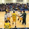 Boys Varsity Basketball @ Bondurant 2011-2012 034