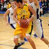 Boys Varsity Basketball @ Bondurant 2011-2012 099