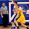 Boys Varsity Basketball @ Bondurant 2011-2012 067