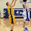 Boys Varsity Basketball @ Bondurant 2011-2012 080
