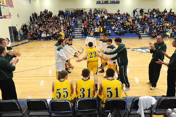 Boys Varsity Basketball @ Bondurant 2011-2012 031