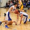 Boys Varsity Basketball @ Bondurant 2011-2012 084