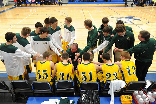 Boys Varsity Basketball @ Bondurant 2011-2012 026