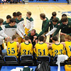 Boys Varsity Basketball @ Bondurant 2011-2012 026