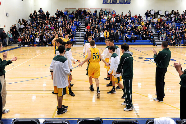 Boys Varsity Basketball @ Bondurant 2011-2012 038