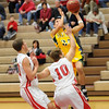 Boys Basketball @ Boone 2011-2012  019
