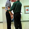 Boys Basketball @ Boone 2011-2012  060