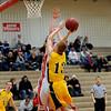 Boys Basketball @ Boone 2011-2012  064