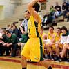 Boys Basketball @ Boone 2011-2012  045