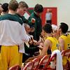 Boys Basketball @ Boone 2011-2012  075