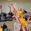 Boys Basketball @ Boone 2011-2012  073