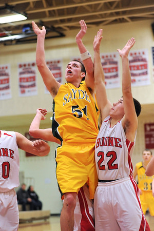 Boys Basketball @ Boone 2011-2012  041