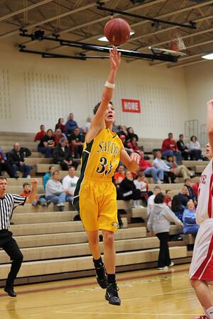 Boys Basketball @ Boone 2011-2012  049