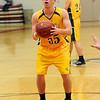Boys Basketball @ Boone 2011-2012  034