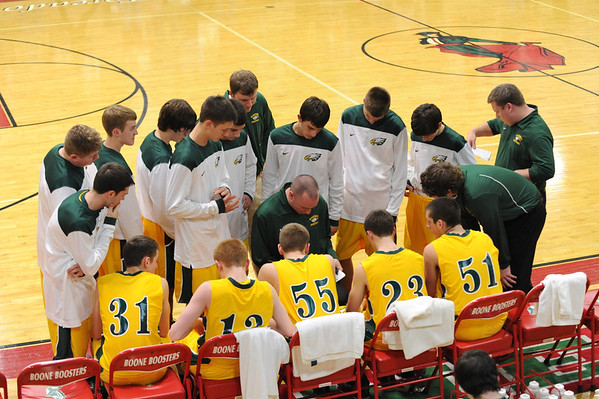Boys Basketball @ Boone 2011-2012  004