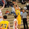 Boys Basketball @ Boone 2011-2012  035