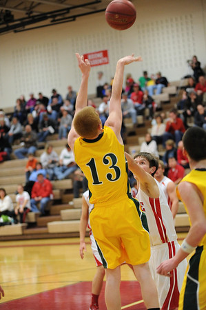 Boys Basketball @ Boone 2011-2012  031