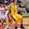 Boys Basketball @ Boone 2011-2012  059