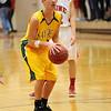 Boys Basketball @ Boone 2011-2012  033