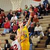 Boys Basketball @ Boone 2011-2012  024