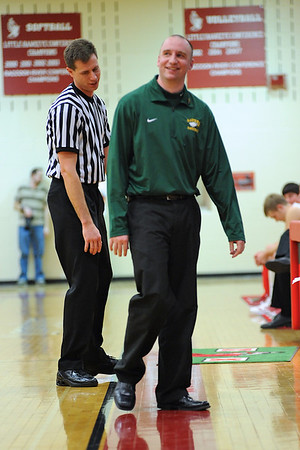 Boys Basketball @ Boone 2011-2012  063