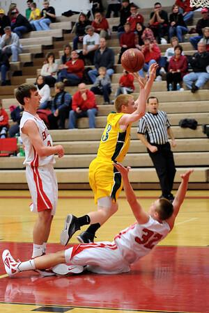 Boys Basketball @ Boone 2011-2012  016