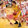 Boys Basketball @ Boone 2011-2012  021