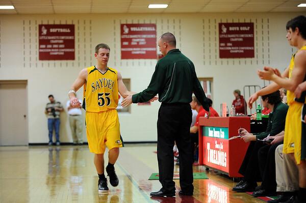 Boys Basketball @ Boone 2011-2012  071